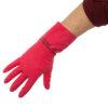 Γάντια πολλαπλών χρήσεων Vileda