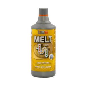 Αποφρακτικό Melt 1L