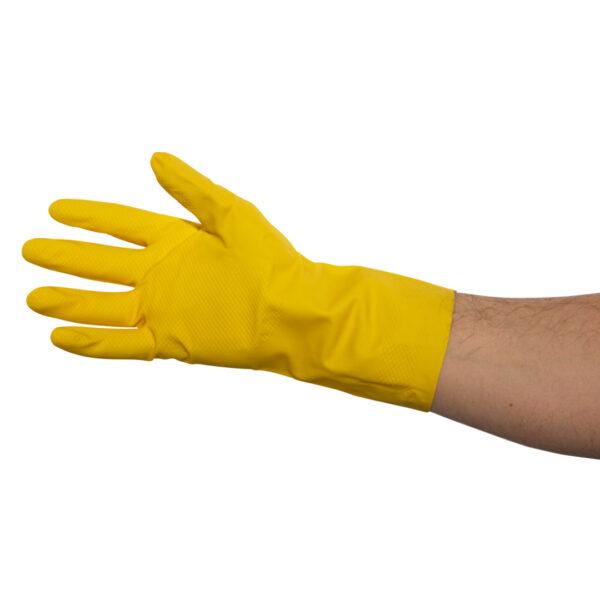 Γάντια Contract Vileda