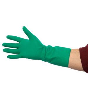 Γάντια Πολλαπλών Χρήσεων Universal
