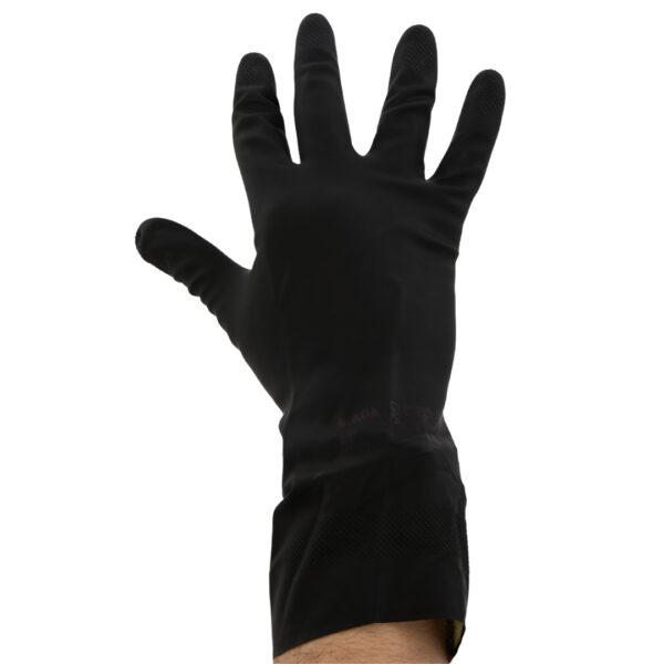 Γάντια βαριάς χρήσης