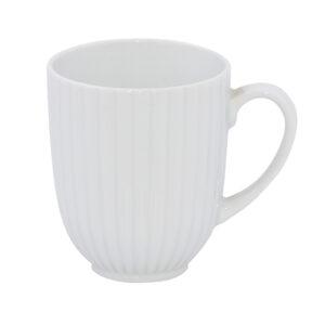 Κούπα Daisy 35cl