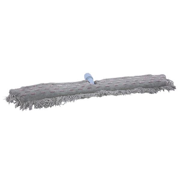 Πανέτα Microcombi Swep Duo, 75cm