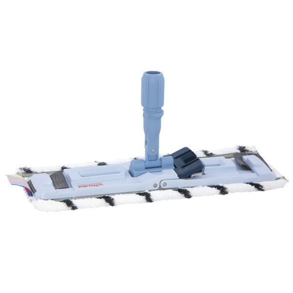Πανέτα Microspeed 40cm, για Ultraspeed