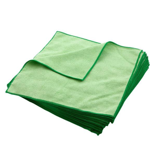 Πανί επίπλων My-Micro Cloth