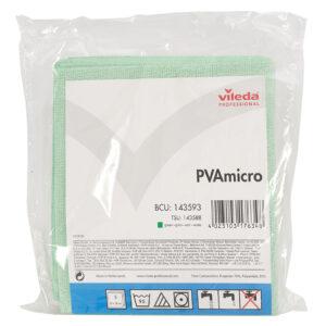Πανί Γενικής Χρήσης PVA Micro
