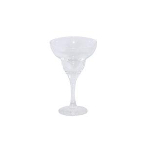 Ποτήρι Μαργαρίτας Windsor 33.5cl