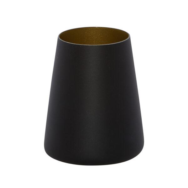 Ποτήρι Power Olympic Black/Gold 38cl