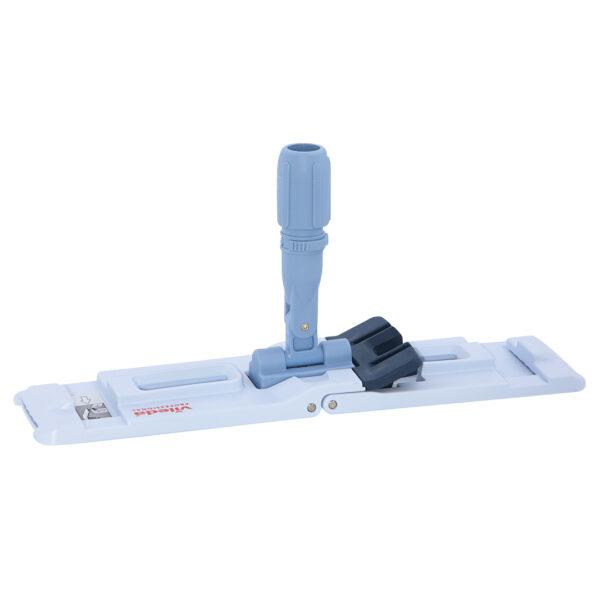 Βάση για πανέτα Ultraspeed 40cm