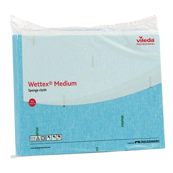 Wettex Vileda μεσαίο μέγεθος